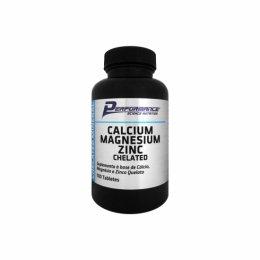 Calcium Magnesium Zinc Chelated.jpg