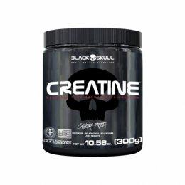 Creatine (300g)