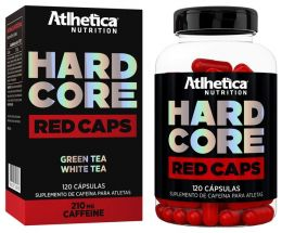 ATLHETICA-NUTRITION-HARDCORE-RED-CAPS-120-CAPS