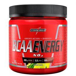 BCAA Energy (240g)