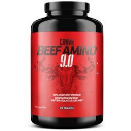 BEEF AMINO 9.0 (270 TABS)