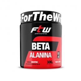 beta_alanina_300g_ftw_1305_1_da9e228f85d59932e02dc2e031490b2d