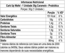 carb-up-wafel-1-unidade-30g-caramelo-probiotica-15003-38581-EG