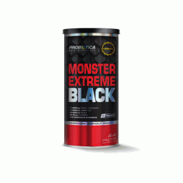 monster pack black 44.png