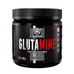 Glutamine-Darkness-(350g)