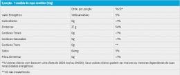 iso-whey-performance-info-nutricional