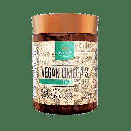 MEDvegan-omega-3-dha-60-caps