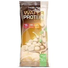 mini wafer