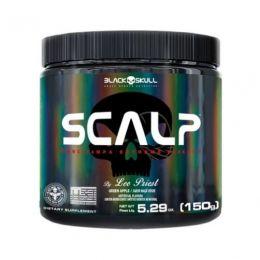 Scalp (150g)