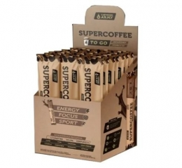 supercoffeedisplay