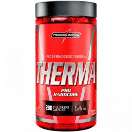 therma pro