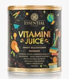 vitaminijuicelaranja
