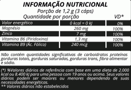 zma-melaton-120-caps-400mg-001-large